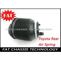 Best Toyota Land Cruiser prado Rear Left air suspension lift kits 48090-60010 / 4809060010 wholesale