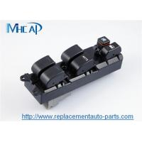 Best Front Right Auto Power Window Switch Panel Replacement for Toyota Hilux Vigo wholesale
