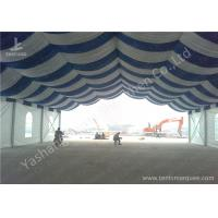 Best Outside Canopy Party Tent Sunshade Construction Expansion Bolts Fixing Aluminum Profile wholesale