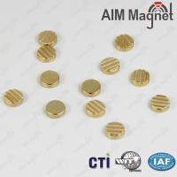 Best Strong permanent neodymium magnets jewelry dia 3*2mm wholesale