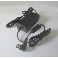 Best Cigarette lighter charger 19V DC- DC car charger with E1 wholesale
