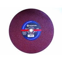 Best 400mm Metal Stationary Saw Angle Grinder Cutting Wheel wholesale