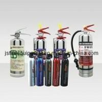 Best Portable Fire Extinguisher wholesale