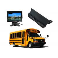 Best 98% Accuracy Passenger bus Counter camera CCTV Mobile DVR Recorder system wholesale