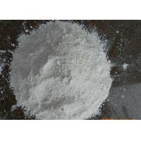 Best Good Incorporation Cabosil Fumed Silica , Organic Surface Silicon Based Paint wholesale