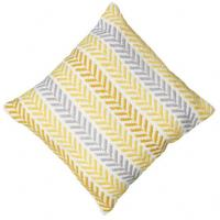 Best Removable Square Throw Pillows  , Modern Throw Pillows For Modern Home wholesale