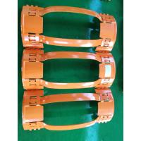 Best Industry Bow Spring Centralizer With Heat Treatment Forming wholesale