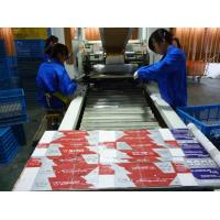 YUYAO RISING PACKING PRODUCTS CO., LTD.