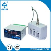 Best GINRI Motor protect relay WDB-1FMT Phase voltage current multifunction protection device wholesale