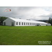 Buy cheap PVC material event tent liri tent for exhibition, wedding and car show from wholesalers