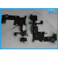 Best Brand New iPhone 5 Spare Parts Charging Cable wholesale