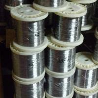 Best Invar 36 low expansion alloy wire wholesale