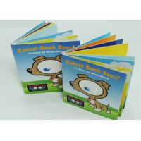 Best Publishing Children book printing  wholesale