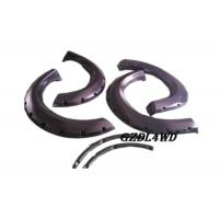 Best Original Style Pocket Style Fender Flares Trim ,  F150 Fender Flares 2009 - 2014 wholesale