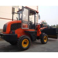 Quality Cost Effective Sweeping Loader For Sale wholesale