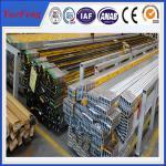 Best all types of aluminium extrusion, selling aluminium profiles for windows frame wholesale