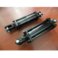 Best Tie rod hydraulic cylinder for farm machinery wholesale