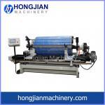 Best Gravure Cylinder Proofing Machine for Prepress Printing Prepress Gravure Cylinder Proofer Proof Press Sampling Machine wholesale
