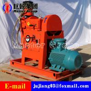 Best ZLJ350 groutingreinforcement drilling machine wholesale