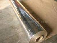Best Aluminum Foil Coated Kraft Paper wholesale