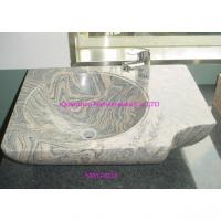 Best Counter tops wholesale