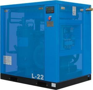 Best Compressor L22 wholesale