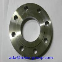 Best Forged Steel Flanges 150#-2500# Size 1/2-60inch ASTM AB564 ,NO8800/ Alloy800 wholesale