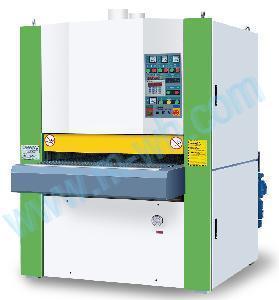 Best Wood Wide Belt Sanding Machine (MW1000) wholesale