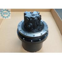 Best KYB Hitachi Travel Motor Final Drive MAG-33VP-550F-10 for EX50 EX60 EX70 Excavator wholesale