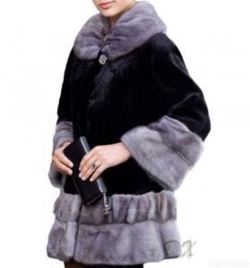 Best Faux Fur Coat, Mink Coat wholesale