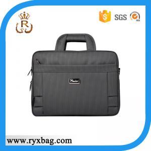 Best Laptop Bags For Men wholesale