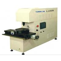 Best laser stripping machine wholesale