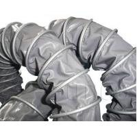 Best Clamped polyester duct wholesale