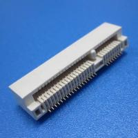 Best 52 pin mini pci-e Connector wholesale