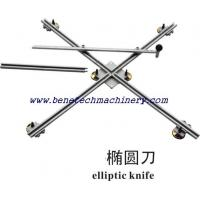 Glass Oval & Round Cutting Tool, T cutter, glass cutter