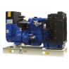Buy cheap Perkins Generator 125KVA from wholesalers