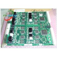 Best SMT Juki Replacement Parts Light CTRL PCB ASM Good Condition CE Approved wholesale