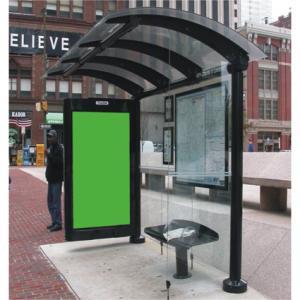 Best bus shelter wholesale