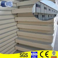 Best Metal Composite Panels wholesale
