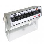 Best Wall Mounted Anti Static Blower Desktop Horizontal CE 454 * 216 * 185mm wholesale
