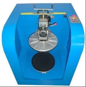 Best Paint Mixing Machine (YJ-2M-01) wholesale