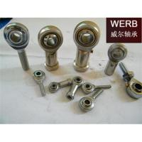 Best Ball joint rod ends wholesale