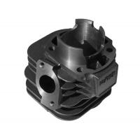Best Yamaha Cast Iron Cylinder Block IE52 100cc For Motorcycle Engine Parts wholesale
