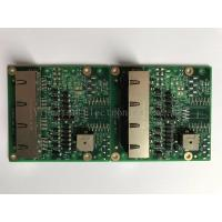 China Rigid PCB SMT PCBA SMT PCBA with membrane switch assembly one-stop service on sale