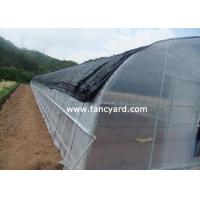 Best Tomato House, Flower House, Multi-Span Greenhouse wholesale