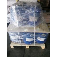 Best High Temperture Dying Optical Brightening Agents Textiles Active 10% CAS 13001 39 3 wholesale