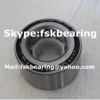 Buy cheap 43KWD07 Front Wheel Hub Bearing Double Row Tapered Roller Structure For TOYOTA from wholesalers