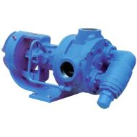 Quality High Viscosity VCB Internal Gear Pump for Chemicals Transfering wholesale