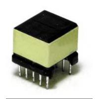Best Mini Electrical Power Supply Transformer , Low Height Small Current Transformer wholesale