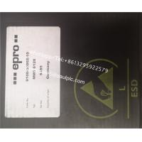 Best Epro MMS 6120 Module in stock brand new and original wholesale